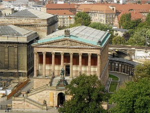 /uploads/pages/18/AlteNationalgalerie3.jpg